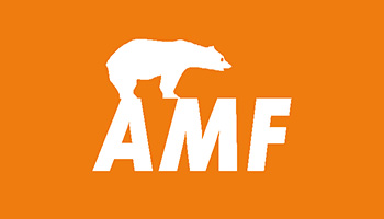 Knauf---AMF_Logo_1200