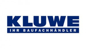 KLUWE_Logo_Claim_4c
