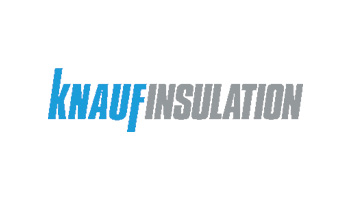 Knauf---Insulation_Logo_1200