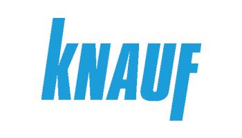 Knauf_Logo_1200