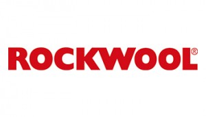 RW_Logo_ohne_Unterzeile_R210G0B20
