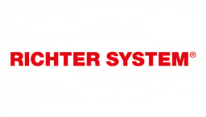 Richter_Systems_Logo