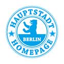 hauptstadt_homepage_logo