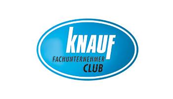 kna_fachunternehmerclub-logo_CMYK