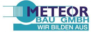Meteor Bau GmbH